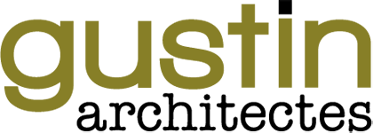 Gustin Architectes